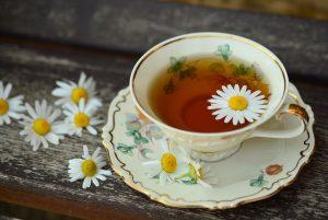 マツコの知らない世界~紅茶~気軽に楽しめるお茶やおすすめのお菓子とは