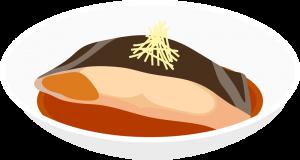 魚の煮付け日持ちってどのくらい?冷凍保存はできるの?
