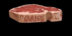 スーパーの安いステーキ肉を美味しく焼く得技とは 得する人損する人より