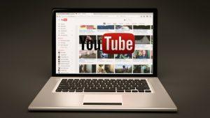 YouTube有料メンバーって意味は何?