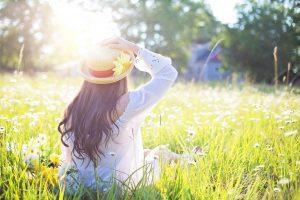 【それダメ 】熱中症予防に!暑さに強い体を作る方法
