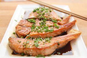 【得する人損する人】新鮮で美味しい魚を見分ける目利きポイント